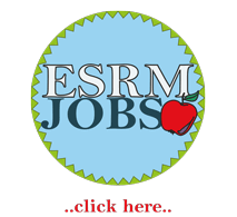 ESRM is recruiting